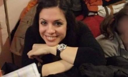 Η 28χρονη Ντένια πάσχει από μια σπάνια μορφή καρκίνου – πώς μπορείτε να βοηθήσετε