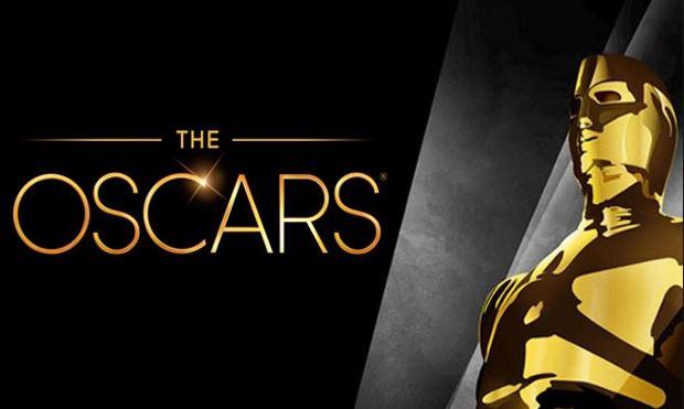 Σε ρυθμούς Όσκαρ ο κόσμος του κινηματογράφου – Οι υποψηφιότητες