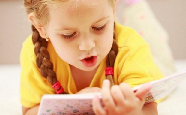 «Ο θαυμαστός κόσμος του παιδικού βιβλίου» του Ψυχολόγου Γιάννη Ξηντάρα
