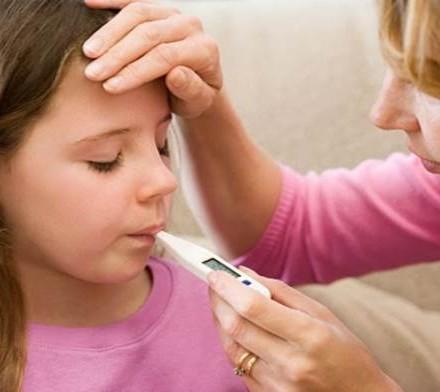 paidia-epoxiki gripi