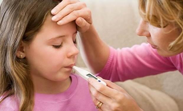 Οδηγίες του Υπουργείου Υγείας για την εποχική γρίπη 2018-2019 και τον αντιγριπικό εμβολιασμό