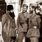 Η Συμφωνία της Βάρκιζας (12 Φεβρουαρίου 1945)