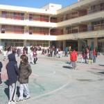 ΥΠΠΕΘ: Καλύπτονται πλήρως τα αιτήματα για υποστήριξη μαθητών με Σχολικούς Νοσηλευτές