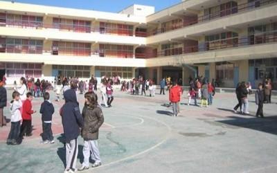 Εγκύκλιος για την επέκταση του προγράμματος «Σχολικά Γεύματα» σε 104 σχολικές μονάδες