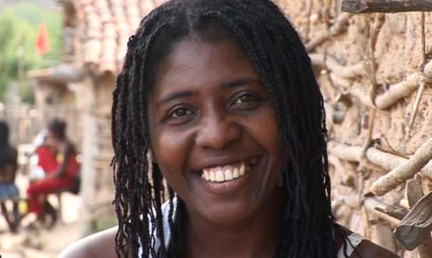 ActionAid: Βίντεο για την Παγκόσμια Ημέρα της Γυναίκας