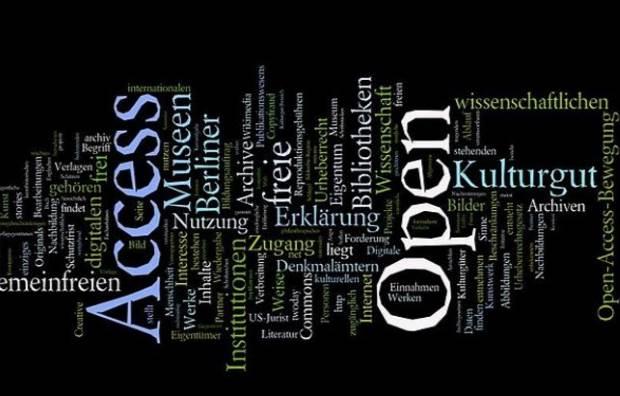 Εκδόσεις ανοιχτής πρόσβασης του Κέντρου Ελληνικής Γλώσσας (ΚΕΓ)