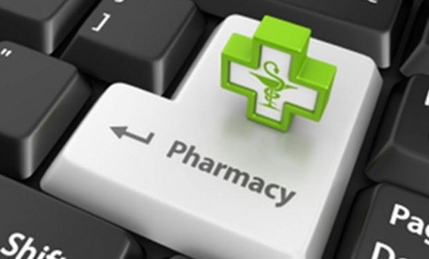 Υπουργική Απόφαση για τη νόμιμη λειτουργία ηλεκτρονικών φαρμακείων