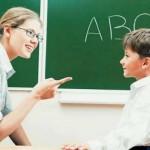Νέα ΥΑ για την χορήγηση επάρκειας προσόντων για τη διδασκαλία ξένης γλώσσας σε κέντρα ξένων γλωσσών