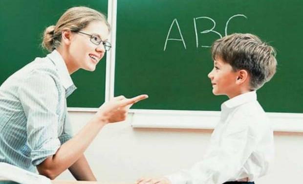 Τι ισχύει για τη διδασκαλία ξένων γλωσσών και την επάρκεια διδασκαλίας στην ξένη γλώσσα