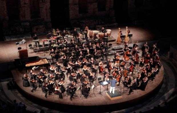 Νέο Διοικητικό Συμβούλιο για το Ελληνικό Φεστιβάλ