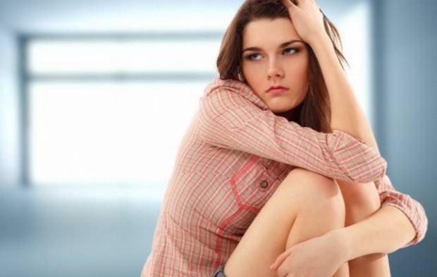 «Όταν οι ερωτικές σχέσεις των εφήβων φτάνουν στα άκρα...» του Ψυχολόγου Γιάννη Ξηντάρα