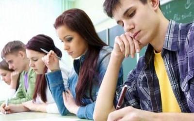 ΥΠΠΕΘ: Τροποποιήθηκε η ηλεκτρονική εφαρμογή εγγραφών των επιτυχόντων στην Τριτοβάθμια
