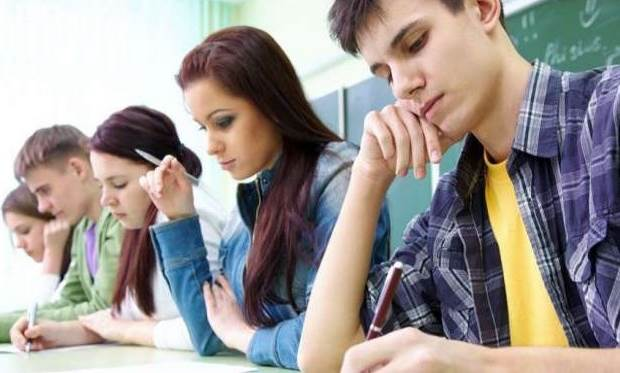 Εξετάσεις πιστοποίησης αποφοίτων ΙΕΚ: Δημοσιεύτηκαν οι Ονομαστικές Καταστάσεις υποψηφίων για 2 ειδικότητες