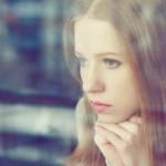 «Η οικοδόμηση συμμαχιών για την ποιότητα ζωής του νέου» του Θανάση Πάνου
