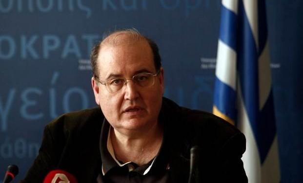 Έκκληση Φίλη προς τη ΔΟΕ και την ΟΛΜΕ για αναβολή της αυριανής κινητοποίησης
