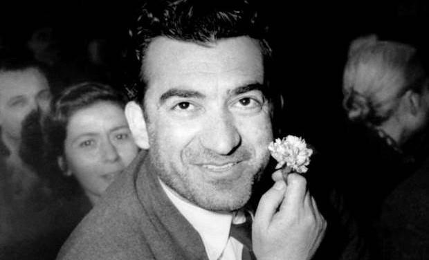 «Υπόθεση Μπελογιάννη»: Η δίκη και η εκτέλεση του Νίκου Μπελογιάννη, 30 Μαρτίου 1952