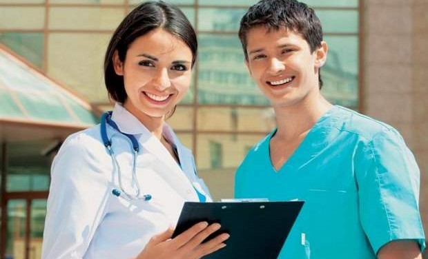 Εγκρίθηκε η προκήρυξη για την πρόσληψη 768 ειδικευμένων γιατρών του κλάδου ΕΣΥ