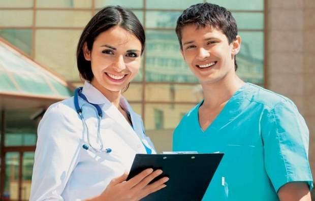 585 θέσεις επικουρικού προσωπικού στα δημόσια νοσοκομεία