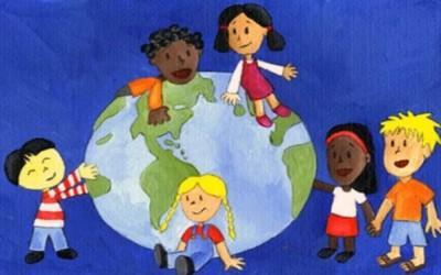 «Παγκόσμια Ημέρα Δικαιωμάτων του Παιδιού – 20 Νοεμβρίου», το πλήρες κείμενο της σύμβασης του ΟΗΕ