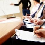 Τα Εξεταστικά Κέντρα Διενέργειας Εξετάσεων Πιστοποίησης Εκπαιδευτικής Επάρκειας Εκπαιδευτών Ενηλίκων