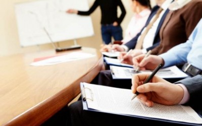 Έκθεση του ΙΕΠ για την αποτίμηση της A' φάσης εφαρμογής του Μεταλυκειακού έτους-Τάξης μαθητείας