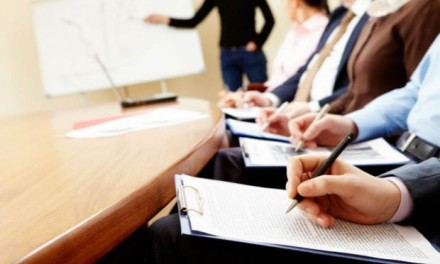 Κανονικά θα διεξαχθεί στις 14/12 το Επιμορφωτικό Σεμινάριο του ΕΟΠΠΕΠ στη Θεσσαλονίκη