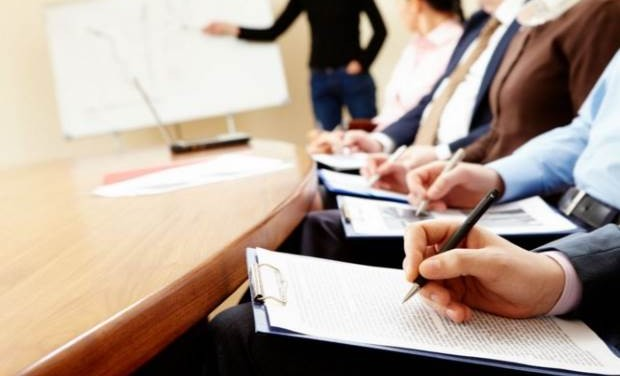 Επιμορφωτικές συναντήσεις της Π.Ε.Φ. με θέμα «Αναλυτικά προγράμματα – Διδακτικές προσεγγίσεις»