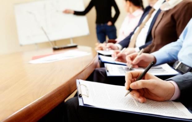 Έκδοση Απόφασης Ένταξης για την χορήγηση 211 υποτροφιών σε υποψήφιους διδάκτορες