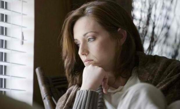 «Ας μιλήσουμε για τα συναισθήματά μας» της ψυχολόγου Αγγελικής Μπουμπούλη