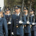 Υποψήφιοι που κρίθηκαν κατάλληλοι για τις Στρατιωτικές, Αστυνομικές Σχολές, των Σχολών ΑΕΝ και της Πυροσβεστικής Ακαδημίας