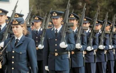 Στρατιωτικές σχολές 2018: Προκήρυξη Διαγωνισμού Επιλογής Σπουδαστών