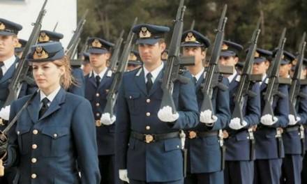 Εξετάσεις Ελλήνων του Εξωτερικού – Έως τις 25 Ιουλίου η υποβολή δικαιολογητικών για τις Στρατιωτικές Σχολές