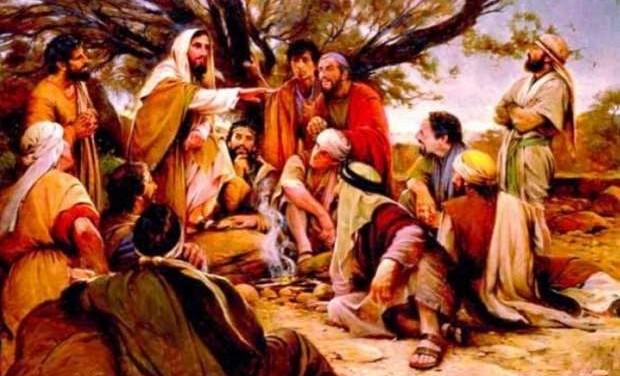«θρησκευτικά ιδεώδη» δοκίμιο της Ελευθερίας Μπέλμπα
