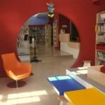 Δράσεις Μαΐου 2017 στην Περιφερειακή Βιβλιοθήκη Χαριλάου