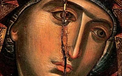 «Ο Ακάθιστος ύμνος – Δομή, σύνθεση, ιστορία» δωρεάν βιβλίο σε ψηφιακή μορφή