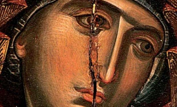 «Ο Ακάθιστος ύμνος – Δομή, σύνθεση, ιστορία» βιβλίο σε ψηφιακή μορφή