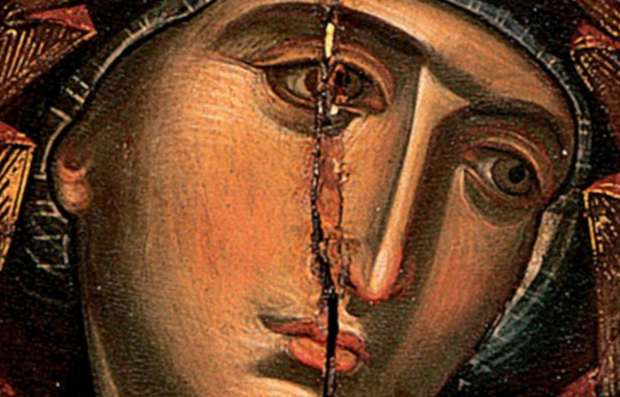 «Ο Ακάθιστος ύμνος – Ιστορία, δομή, σύνθεση» βιβλίο σε ψηφιακή μορφή