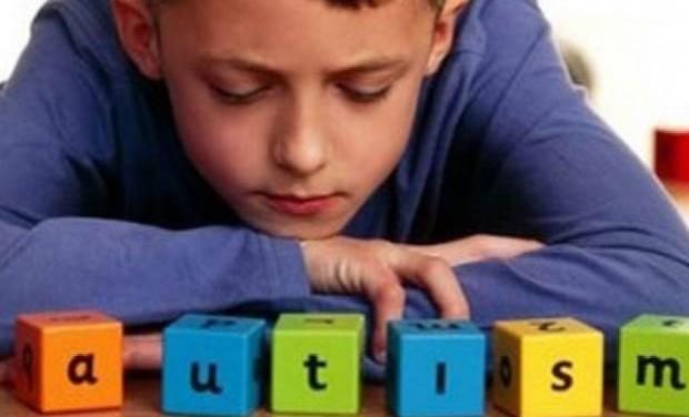 Αυτισμός και παιδί – 2 Απριλίου Παγκόσμια Ημέρα Αυτισμού