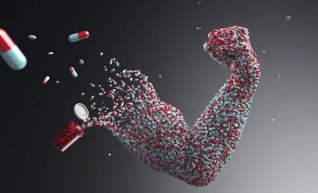 «Το Doping στο παρελθόν, στο παρόν και στο μέλλον. Τρόποι αντιμετώπισής του» ημερίδα στο Δημαρχείο Θεσσαλονίκης