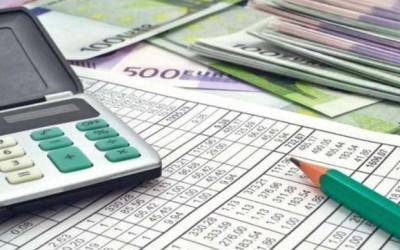 Οδηγός για τη συμπλήρωση της δήλωσης φορολογικού έτους 2015