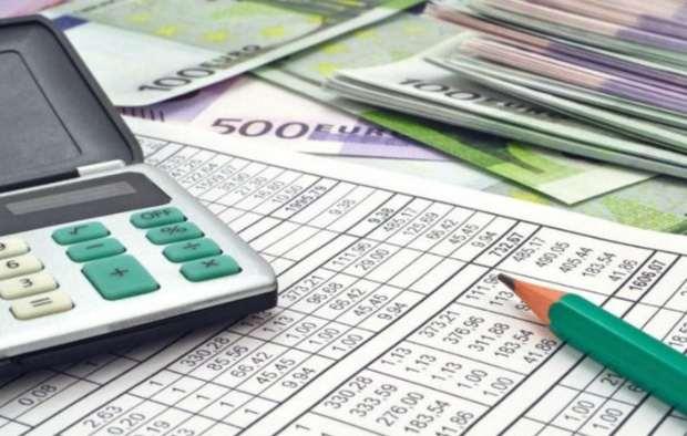 Οδηγίες για τη συμπλήρωση της δήλωσης φορολογικού έτους 2015