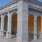 Η Τηνιακή Μαρμαροτεχνία στον κατάλογο Άυλης Πολιτιστικής Κληρονομιάς της Ανθρωπότητας της UNESCO
