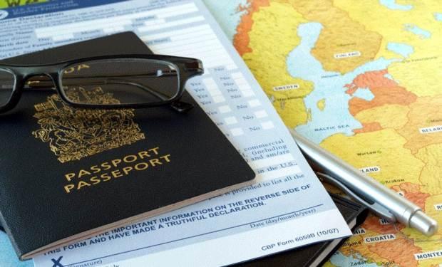 Ανεργία πτυχιούχων και επιστημονική μετανάστευση – το φαινόμενο «brain drain»