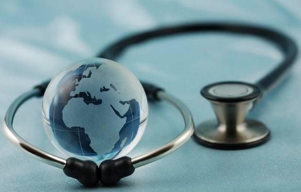 Παγκόσμια Ημέρα Υγείας, 7 Απριλίου