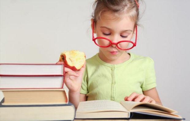 Βράβευση του Δήμου Αθηναίων για την πρώτη βρεφική – νηπιακή βιβλιοθήκη