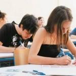 Με μαθήματα των ΕΠΑΛ συνέχισαν σήμερα οι Πανελλαδικές