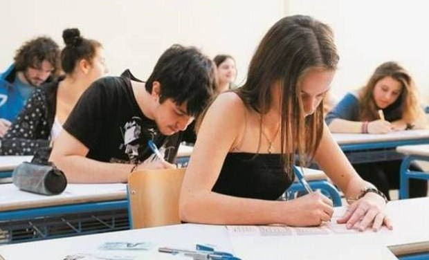 Εγκύκλιος για τις εξετάσεις μαθητών που εμπίπτουν στις διατάξεις του άρθρου 151 του ν. 4610/  2019 (Α΄ 70)