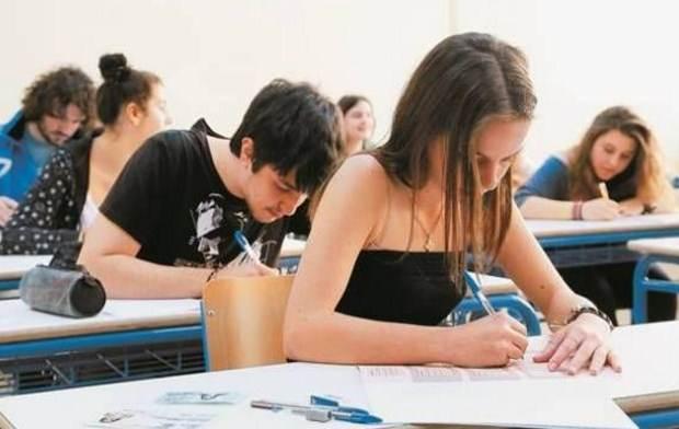 Εξετάσεις Ομογενών: Στη Νεοελληνική Γλώσσα διαγωνίζονται σήμερα οι υποψήφιοι
