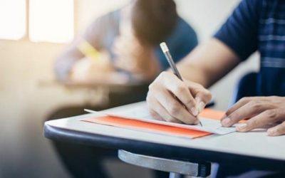 Πανελλαδικές 2019 – Ειδικά μαθήματα: Τα θέματα στο Ελεύθερο Σχέδιο