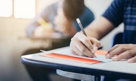ΥΠΑΙΘ: Οδηγίες για τη διδασκαλία μαθημάτων Γενικού Λυκείου για το 2019-2020